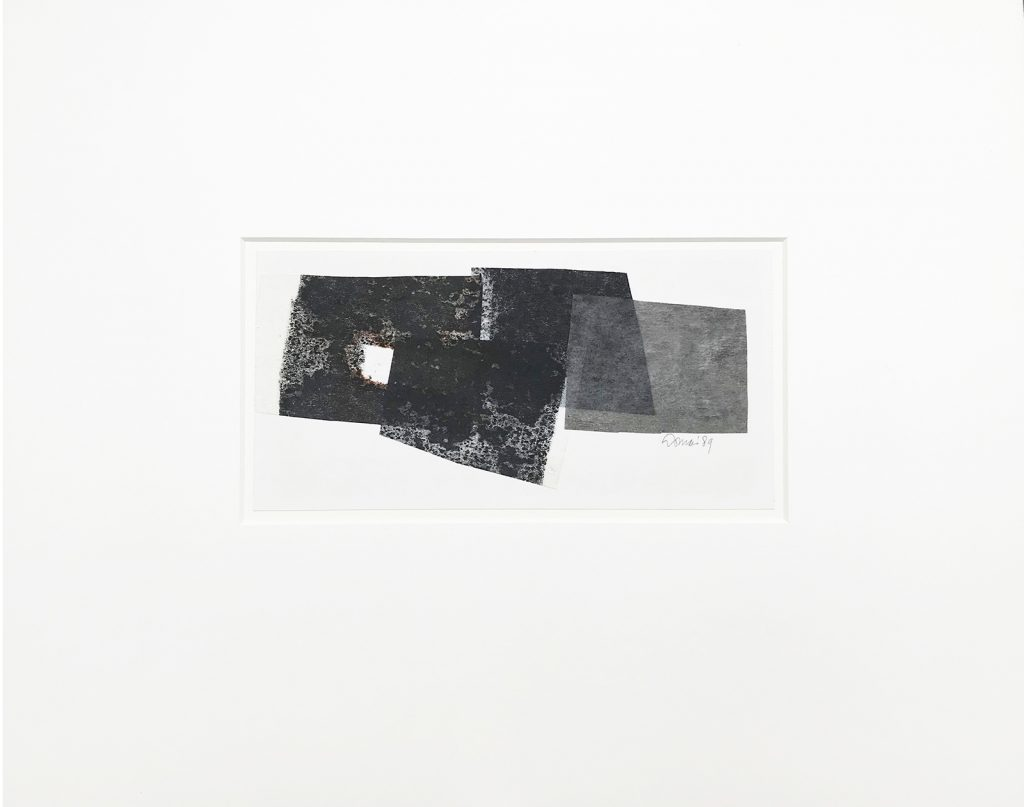 Jan Loman, Nederlands kunstenaar